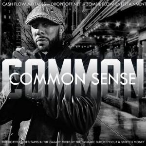Common - Common - Real Nigga Quotes