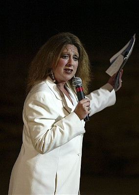 Elayne Boosler Quotes