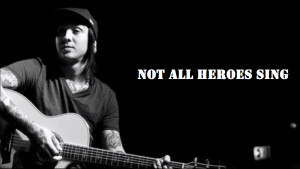 Pierce The Veil (But especially Tony Perry) ♥