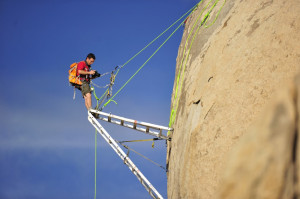 Funny Rock Climbing Quotes