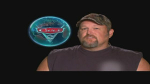 ... larry-the-cable-guy-talks-about-cars-2-and-he-is-funny.jpg