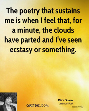 rita-dove-rita-dove-the-poetry-that-sustains-me-is-when-i-feel-that ...