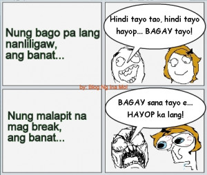 ... .com/duoli-photo/bisaya-jokes-quotes-and-pick-up-lines-facebook.html