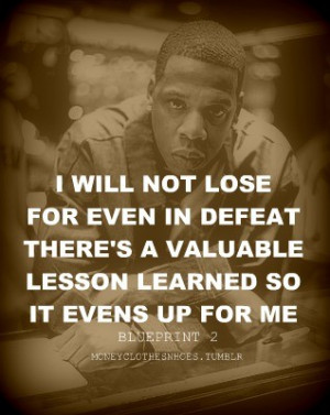 Rapper, jay z, quotes, inspirational, real