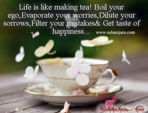 good morning quotes,wishes, life quotes,sms, success, healthy living ...