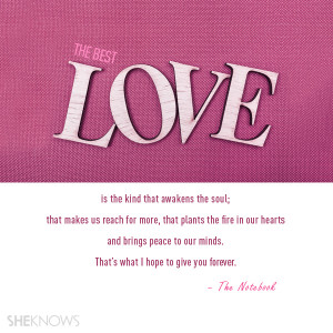 love-quotes-notebook2