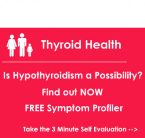 Credited Hypothyroidismcure