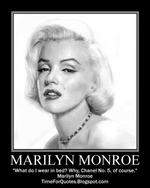 Download Best Quotes: Marilyn Monroe Quotes