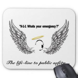 911_dispatcher_mousepad-rd52616d94333474bb275036ab5762db7_x74vi_8byvr ...