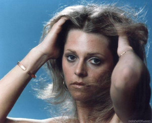 Image Search Lindsay Wagner