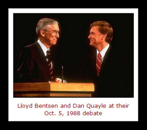 quotations, famous Dan Quayle quotes , sayings. Famous quotes , funny ...