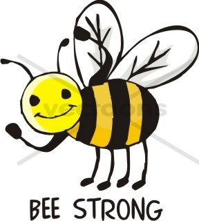 cute bee quotes