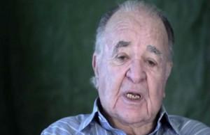 Mad Magazine Feldstein Dies