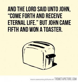 Funny photos funny Lord John bible