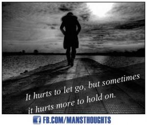 sad relationship quotes (12)