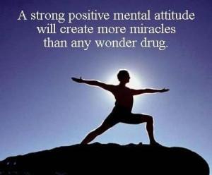 yoga quotes healing quotesgram