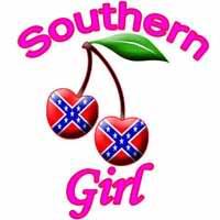 Southern Girl photo southerngirl.jpg