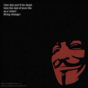 Rebellion quote #1
