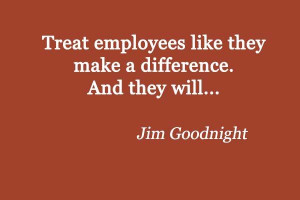 ... , 74 Inspiration, Human Resources Quotes, Inspiration Business Quotes