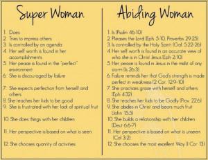 Super+Woman+vs+Abiding+Woman.jpg