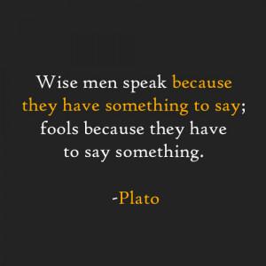 Plato-Quote-3