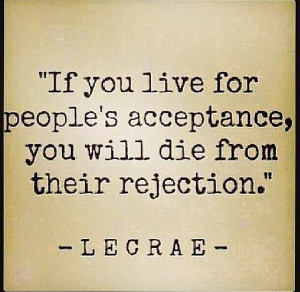 Self validation