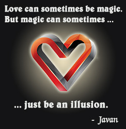 Sad love quote that makes you cry by Javan
