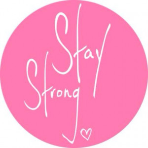 Stay strong when fighting #cancer - popculturez.com