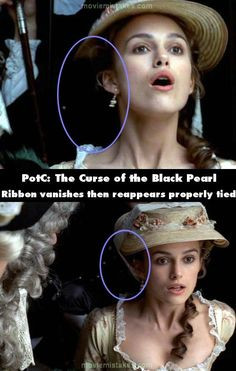 Go Back > Pix For > Jack Sparrow Quotes Curse Of The Black Pearl