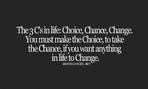 quotes life 101 |