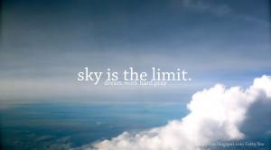 Famous quotes about 'Limit' - QuotesSays . COM