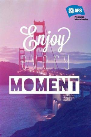 , enjoying, friend, friends, girl, girls, gosh, guy, life, life quote ...
