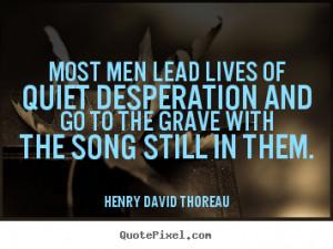 ... thoreau more life quotes success quotes love quotes friendship quotes