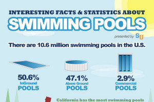 36-Catchy-Swimming-Team-Slogans-.jpg