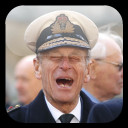 Prince Philip of England quotes