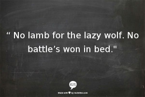 ... Vikings Proverbs, Inspiration, Vikings Norse, Vikings Quotes, Wisdom