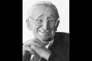 Friedrich von Hayek Picture Slideshow
