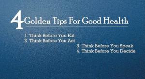 betterdoctor health quote 7