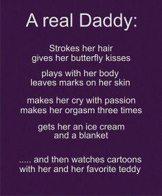 ... daddy dom real daddy daddydom rm daddy daddy dom bdsm ddlg baby girls