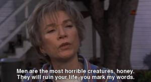 , Steel Magnolias Movie Quotes, Movie Stuff, Steel Magnolias Quotes ...