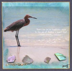 Bird Quotes Sayings