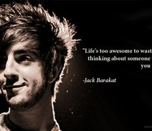 all-time-low-awesome-jack-barakat-life-quote-145337.jpg