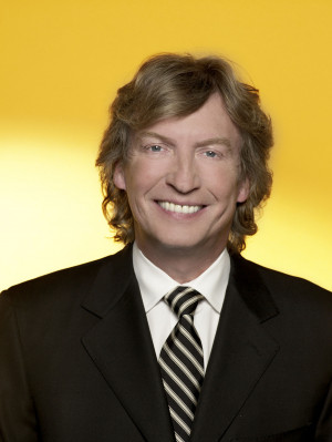 Nigel Lythgoe Pictures