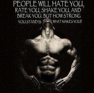 Picture Gallery of Bodybuilding Quotes On Tumblr Hxarfz