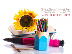 Teachers-Day-2014-Quotes-Messages-Speech-Sayings.jpeg