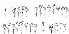 Hate Everyone Tumblr I_hate_everyone.png