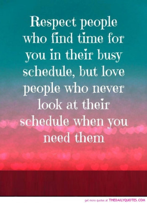 Respect Quotes and Sayings   motivational love life quotes sayings ...