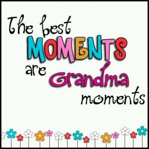 love my grandma gram eeeeeeeee loves you too wyatt