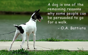 funny-dog-quotes-and-sayings.jpg