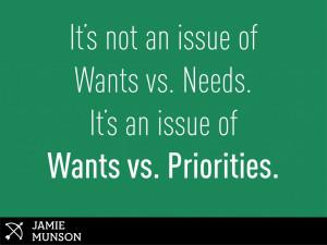 Image: PullQuote_130102_Money_Wants_vs_Priorities-1024x768.jpg]